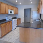 Portales Homes for Sale