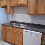 Houses for Rent in Portales