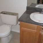 Clovis Real Estate