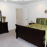 Rental Homes in Clovis