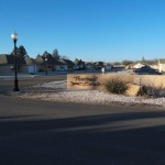 Portales Homes for Rent