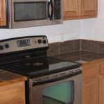 Clovis NM Real Estate Rentals